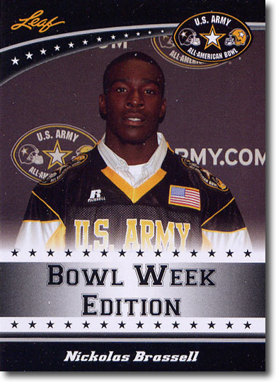 2011-NICKOLAS-BRASSELL-Razor-Leaf-US-Army-All-American-RCs-OLE-MISS
